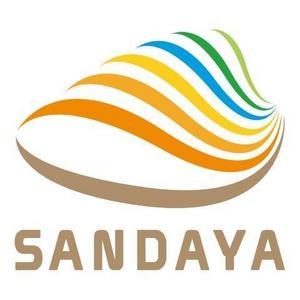 Sandaya-logo_large