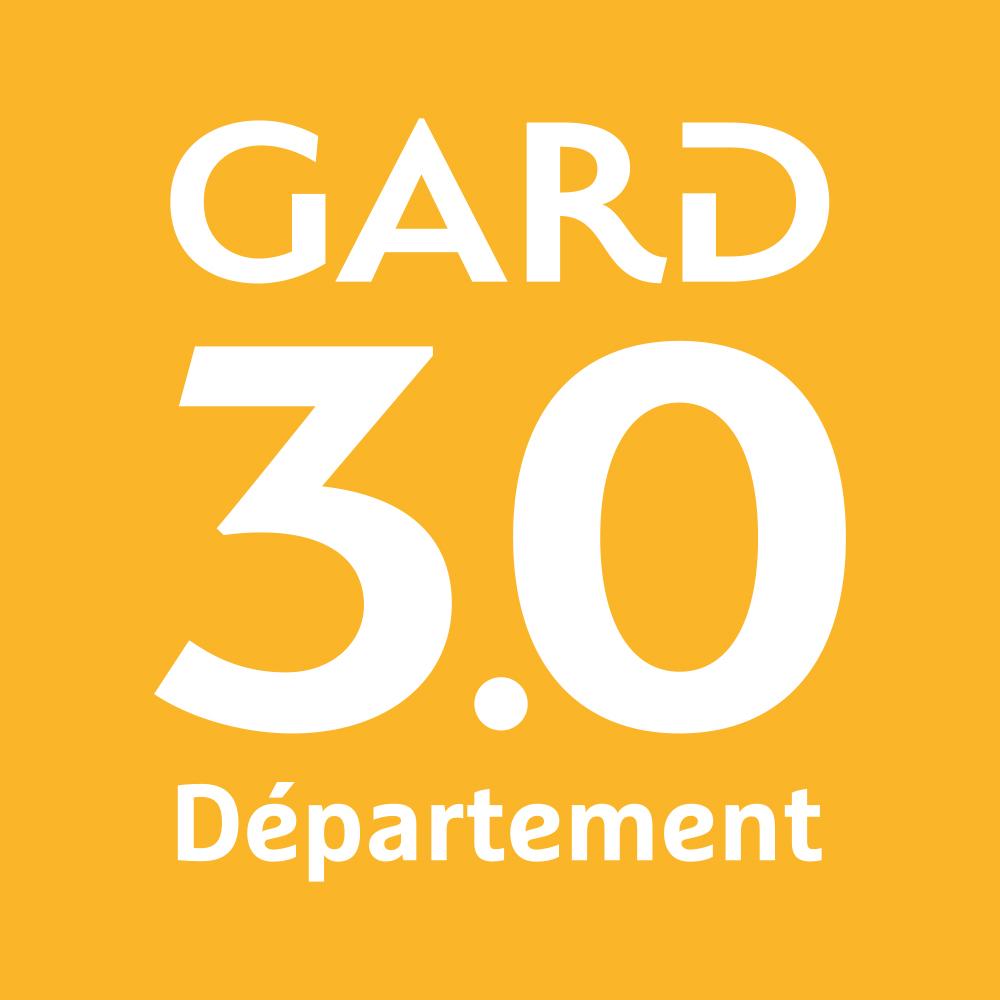 GARD 3.0 Fibre
